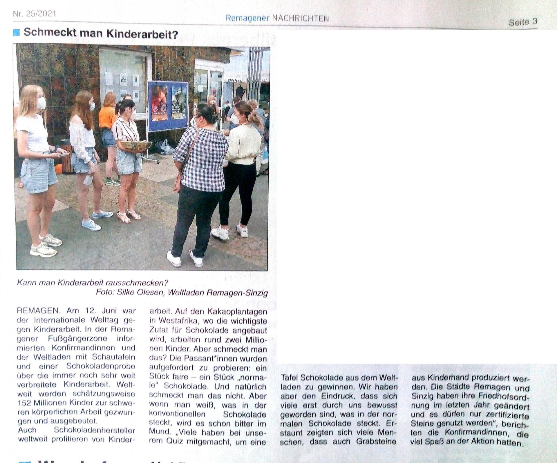 Stadtzeitung25_21