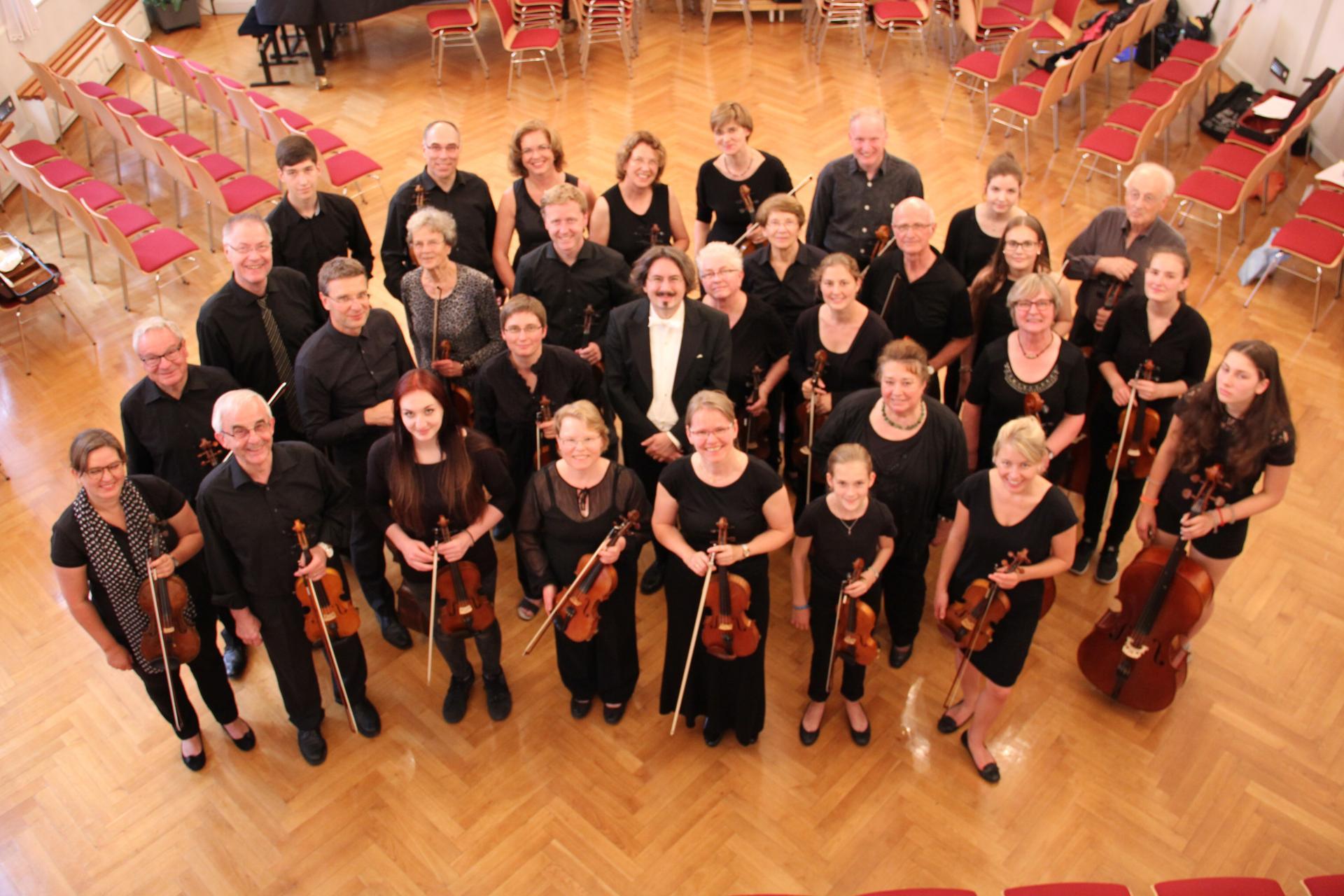 Niederrheinisches Kammerorchester-01
