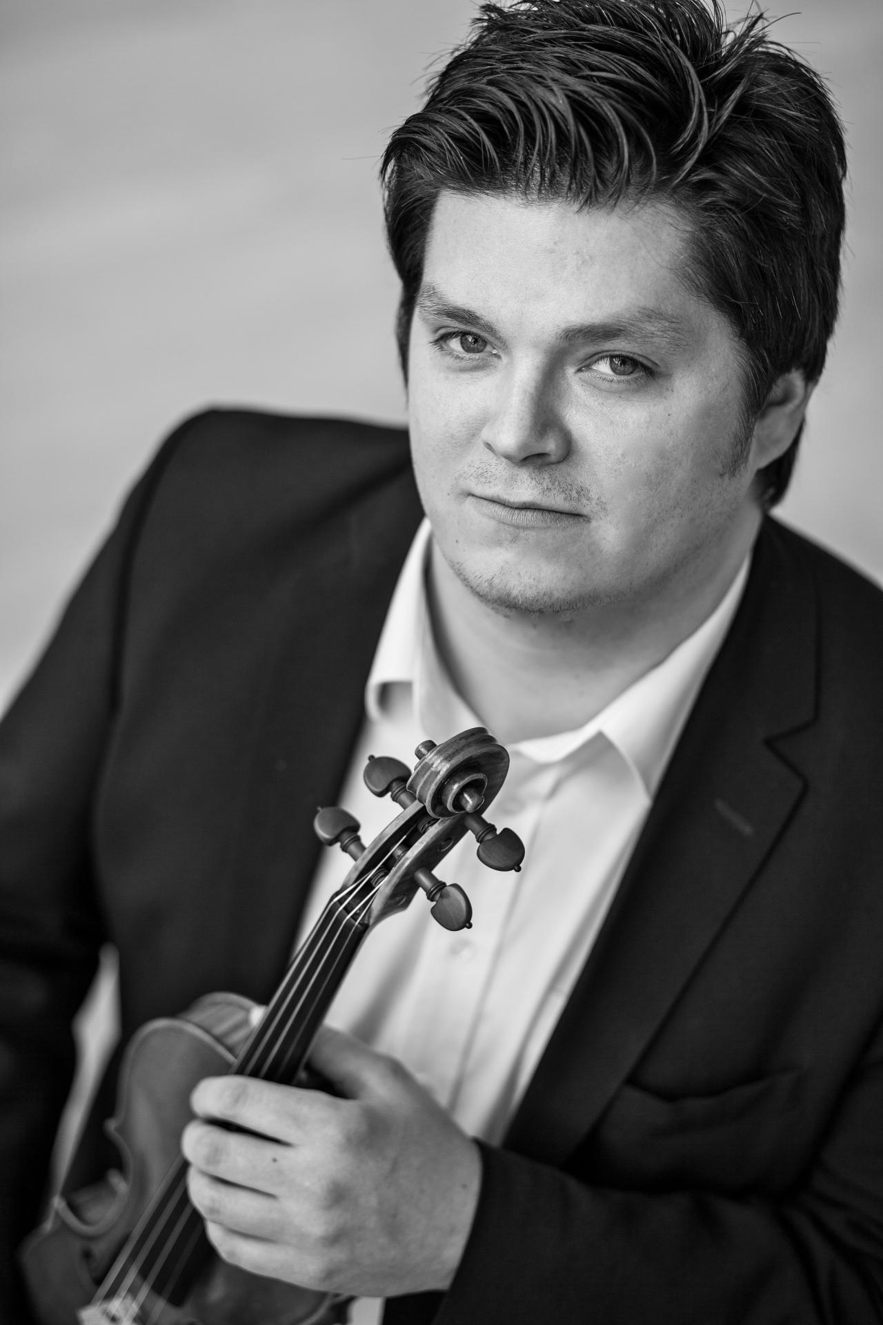 Matthias Bruns