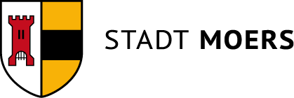 wappen-stadt-moers_ab-1cm-breite_rgb