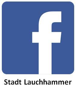 Facebook Stadt Lauchhammer