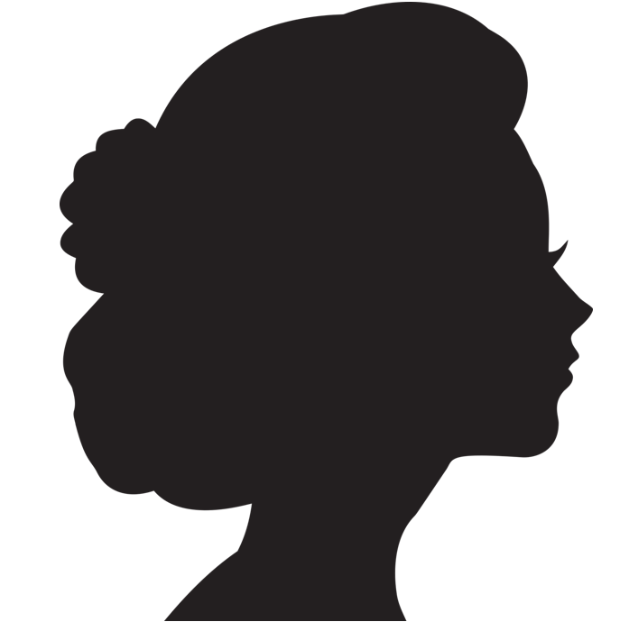 1-8 Helen Keller