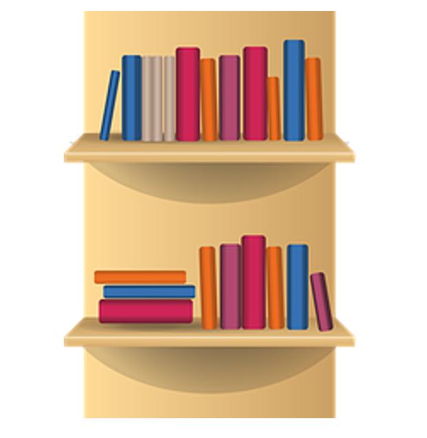 2-7 mobile Schülerbücherei