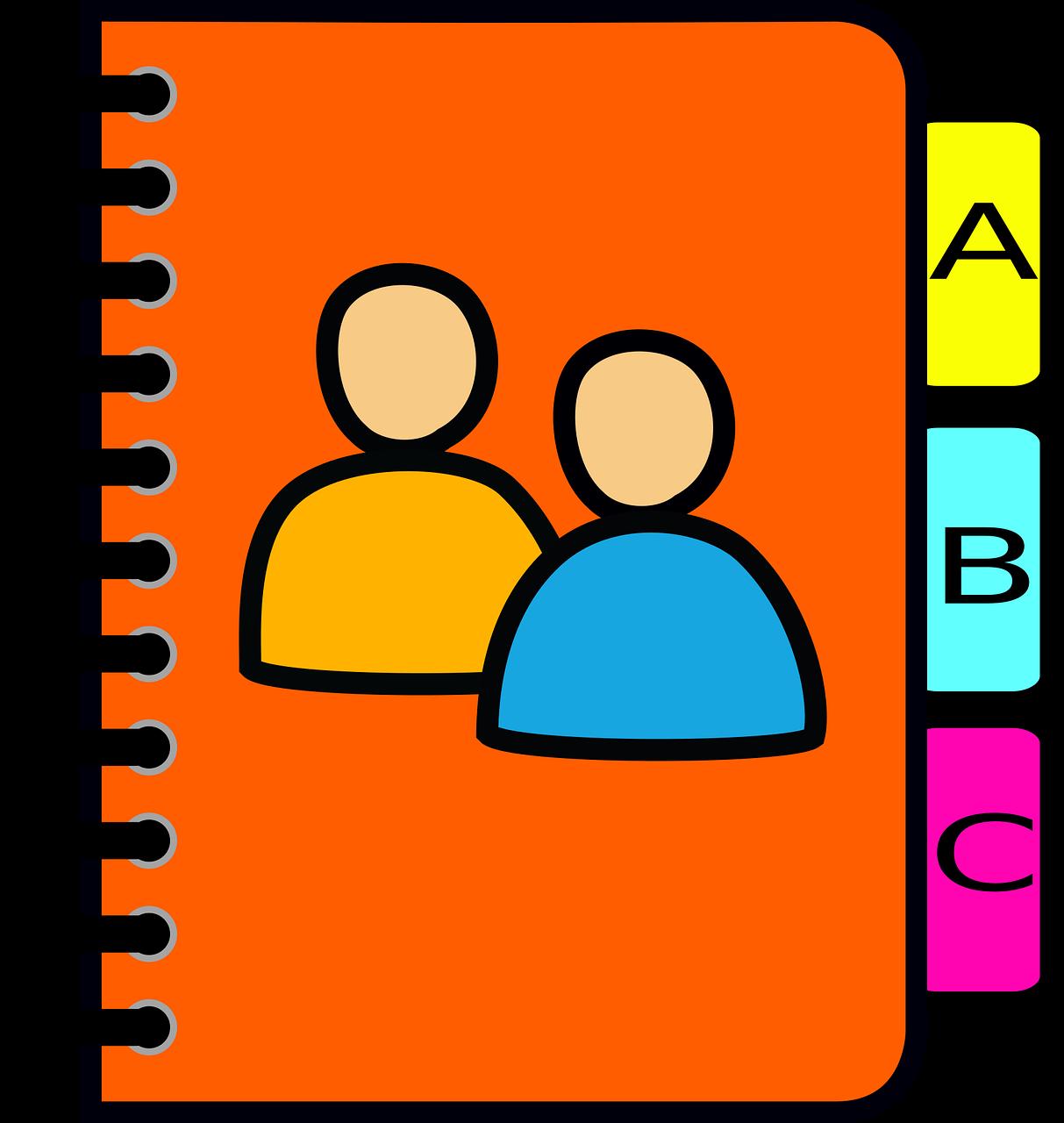 4-3 Verwaltung
