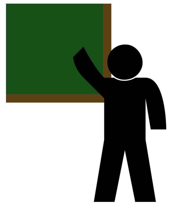 4-4 Pädagogisches Personal