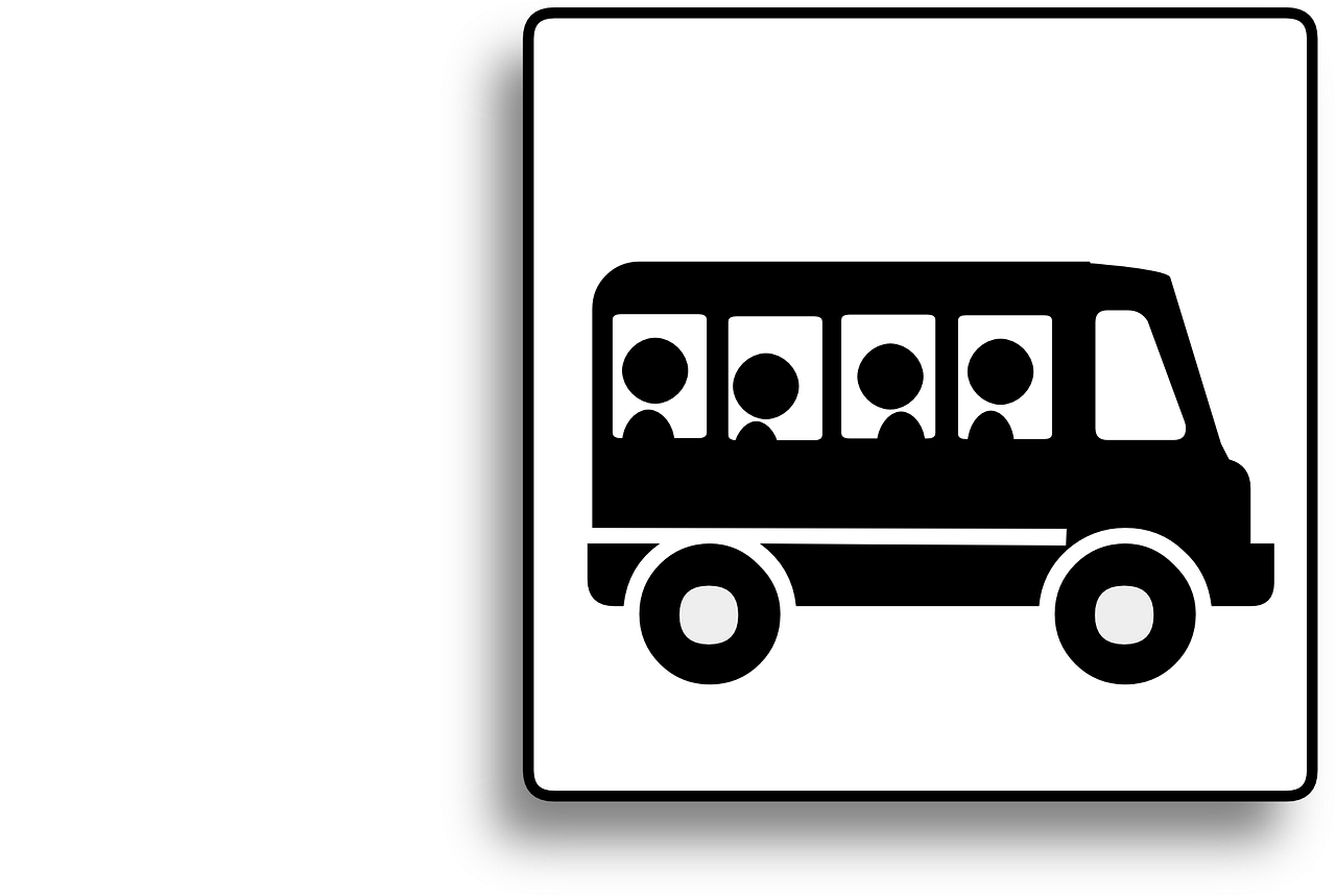 5-2 Busbeförderung