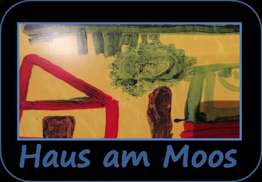 Bild Haus am Moos