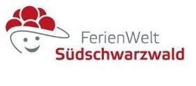 Ferienwelt-Logo
