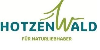 Hotzenwald Logo
