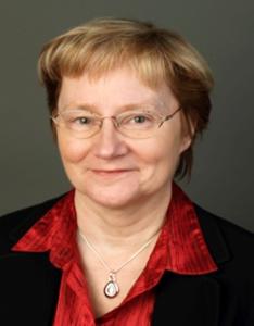 Sonja Menzel