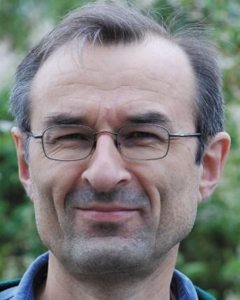 Peter Streiff