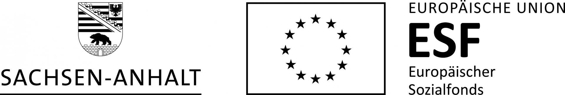 EU Strukturfond