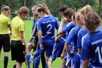 U18 - Saison 2017/18