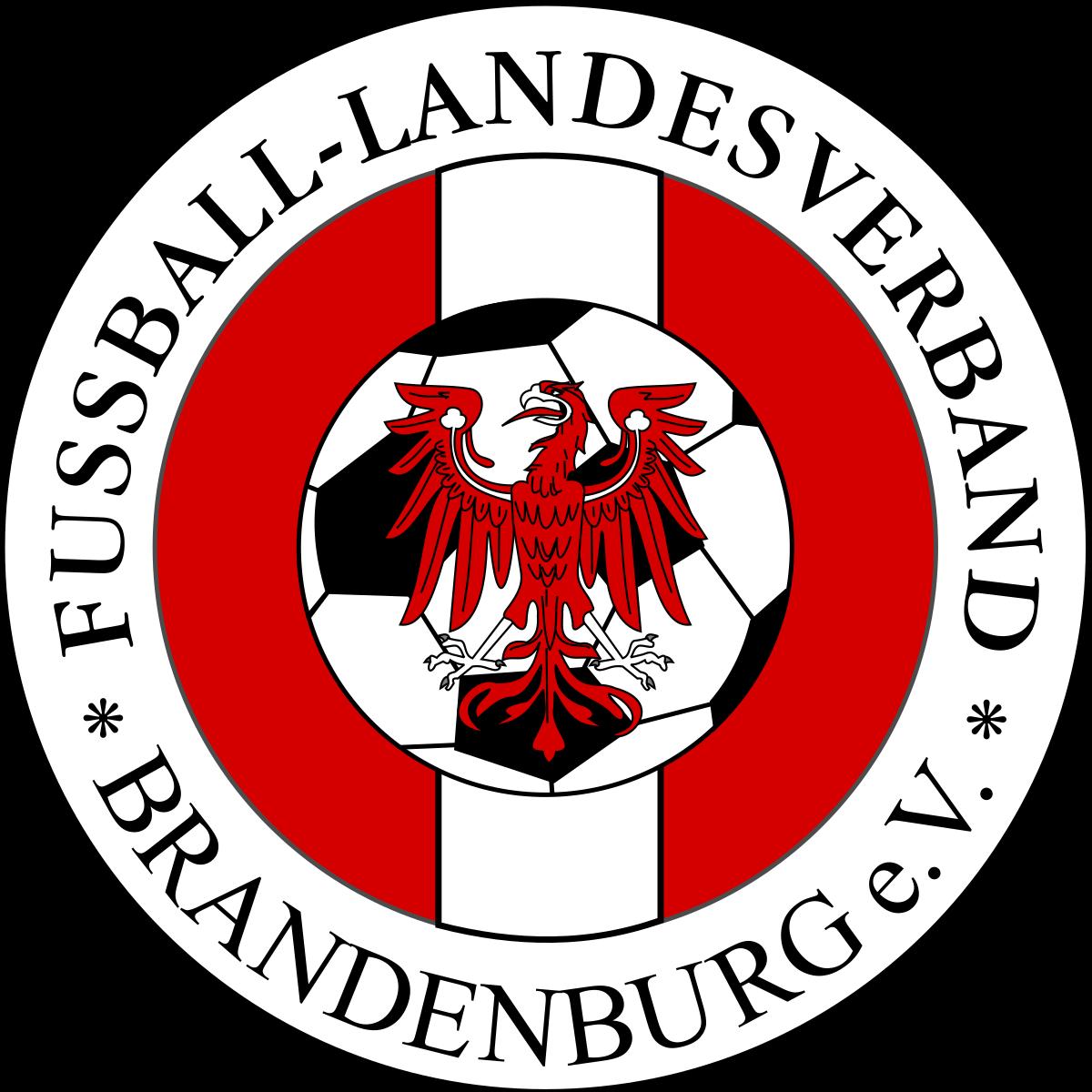 Fussball-Landesverband
