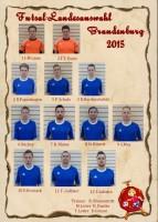 12 Männer