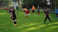 abwechslungsreichen Trainingseinheiten