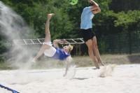 Beach-Soccer-Meister