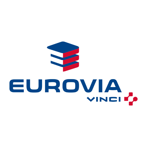 Eurovia hoch