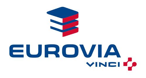 Eurovia FLB