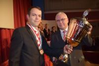 Fair-Play-Pokal
