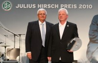 Julius Hirsch Preis