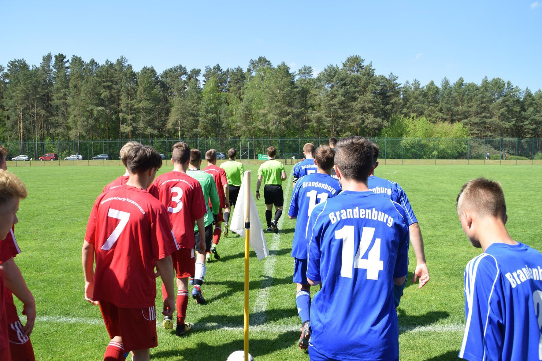NOFV-Länderpokal