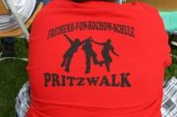 Projektschule in Pritzwalk