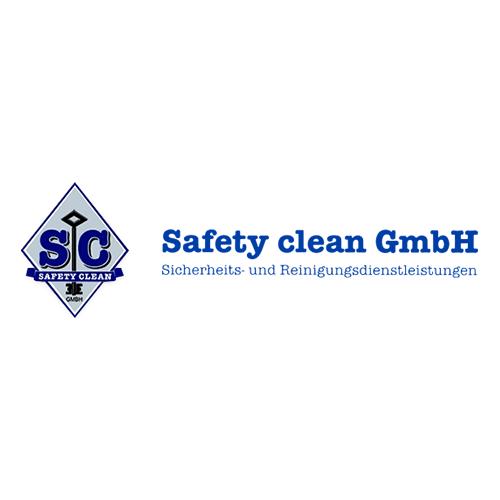 SafetyClean FLB