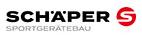 Schäper Logo
