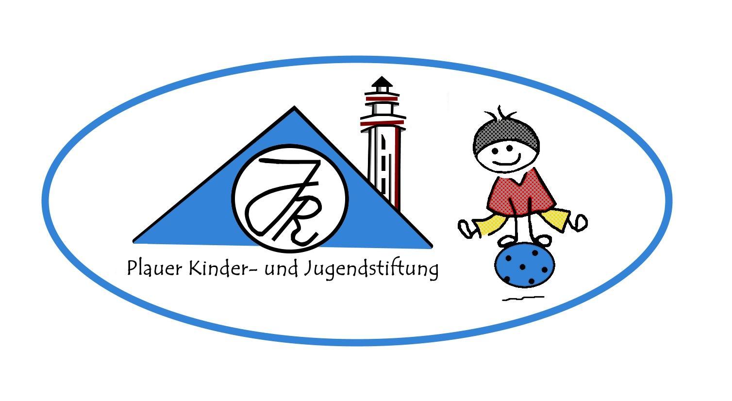 Logo OJR