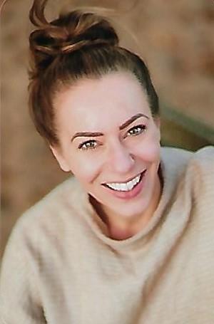 Jennifer Wiebking