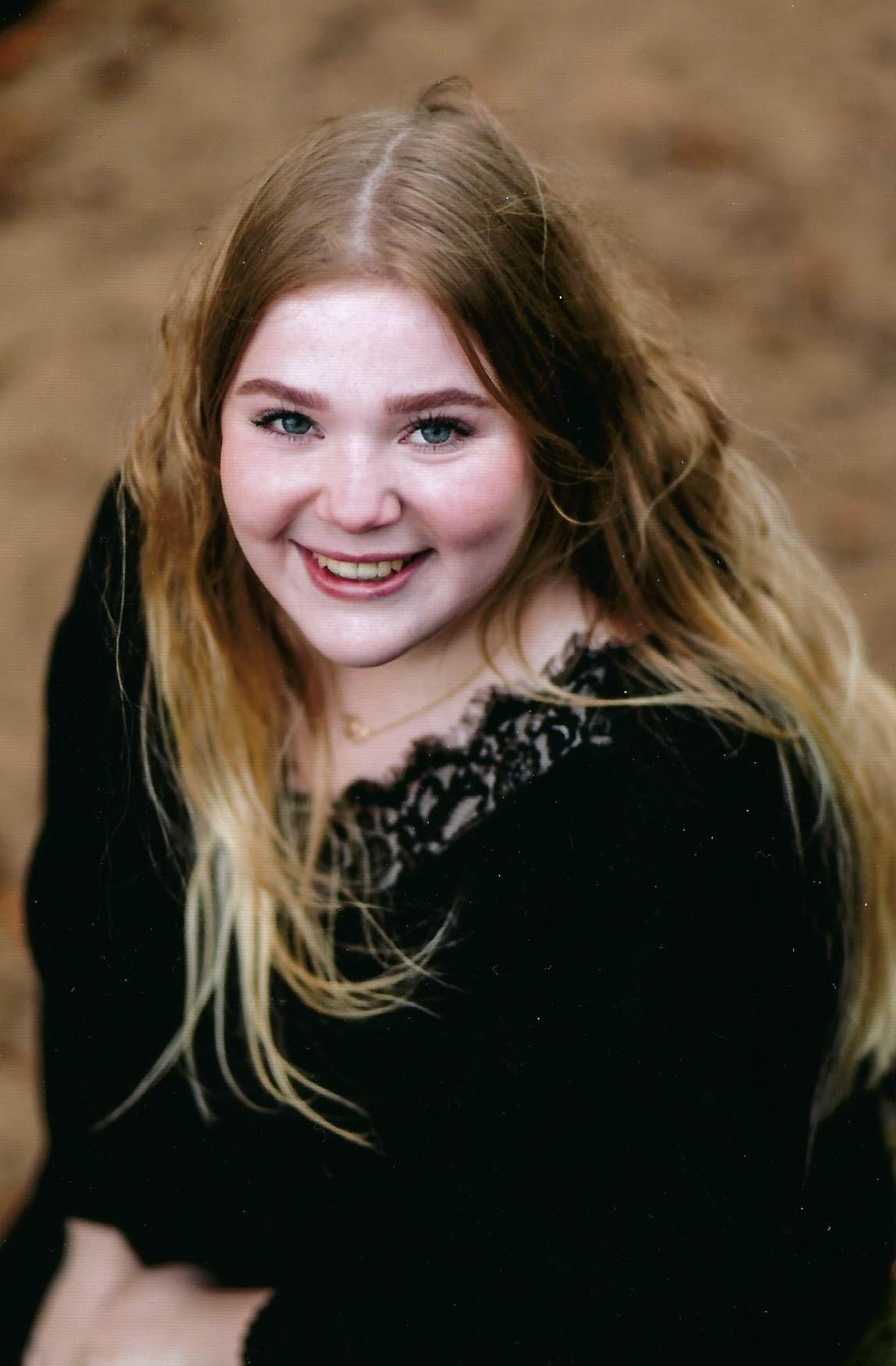 Laura Ebbighausen
