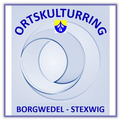 Logo OKR