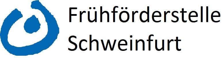 LogokurzIFSSW