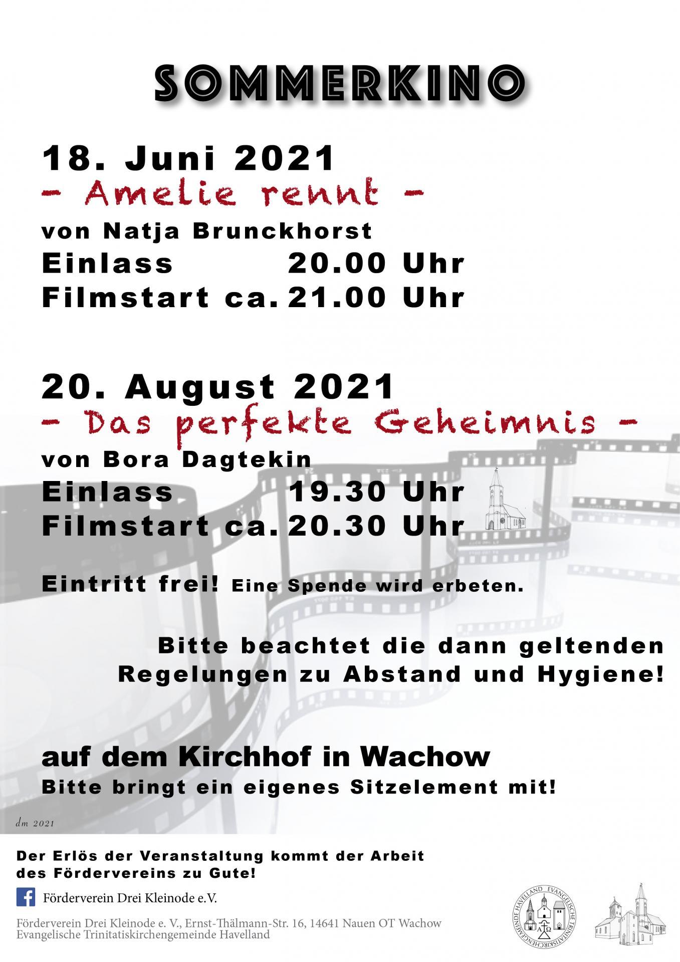 Plakat_Sommerkino_2021
