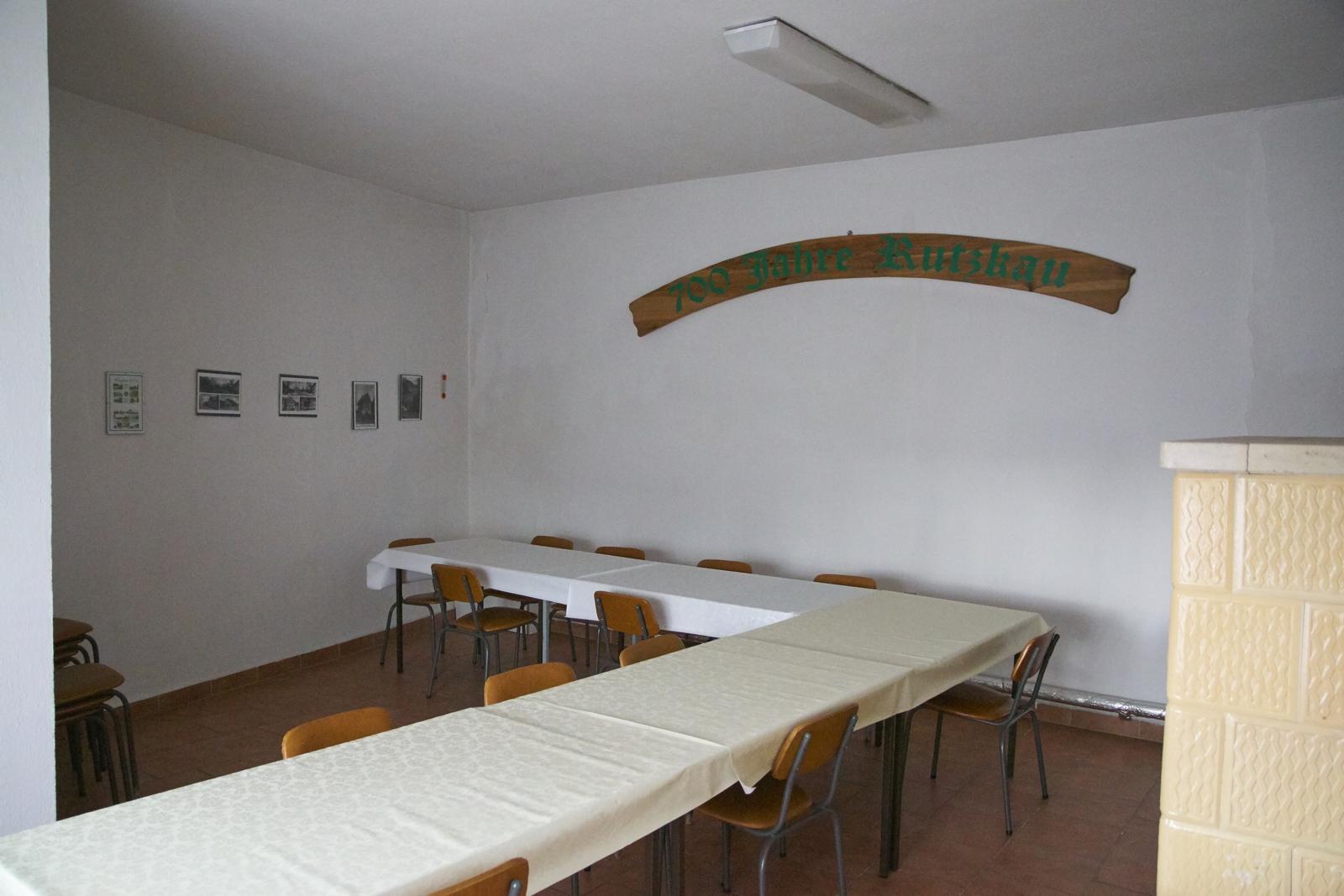 Gemeindezentrum Rutzkau_017