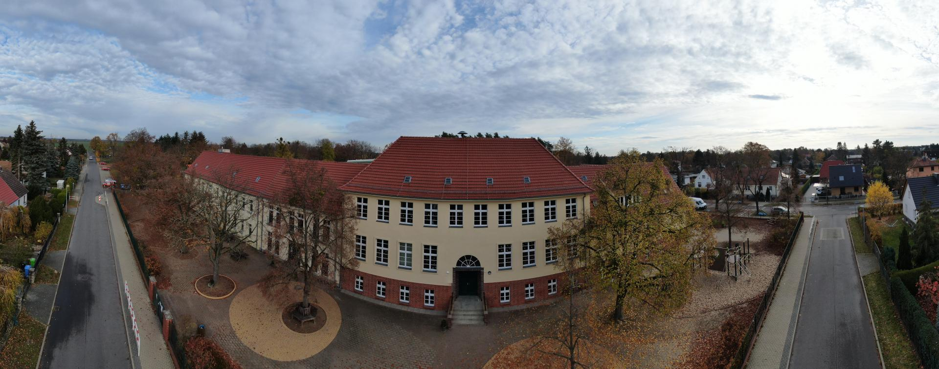 panoschule