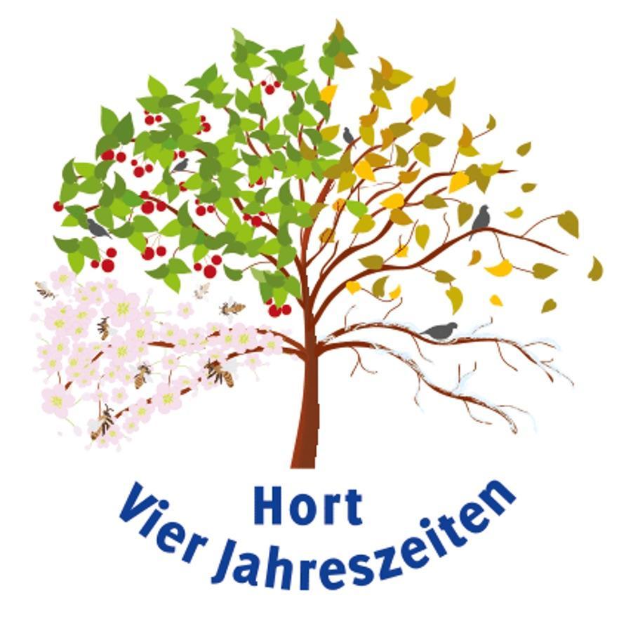 Logo Hort