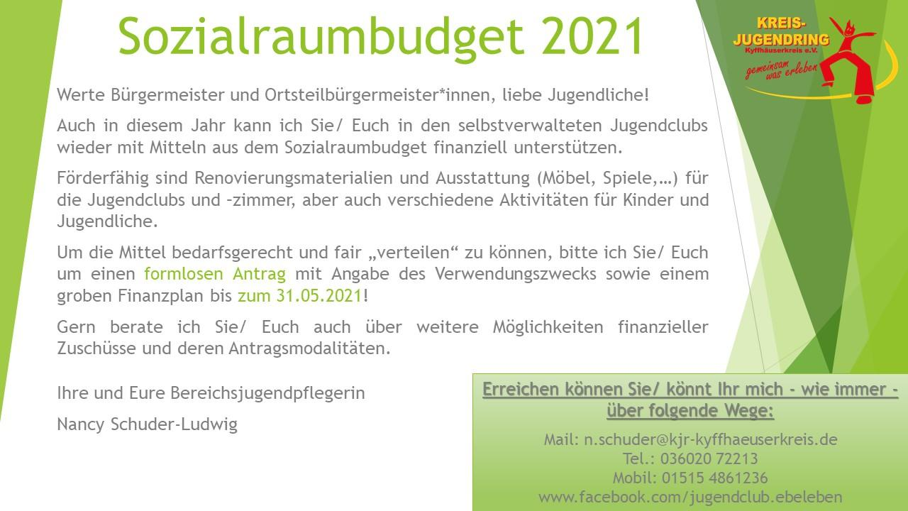 Sozialraumbudget Ebeleben-HDD_2021