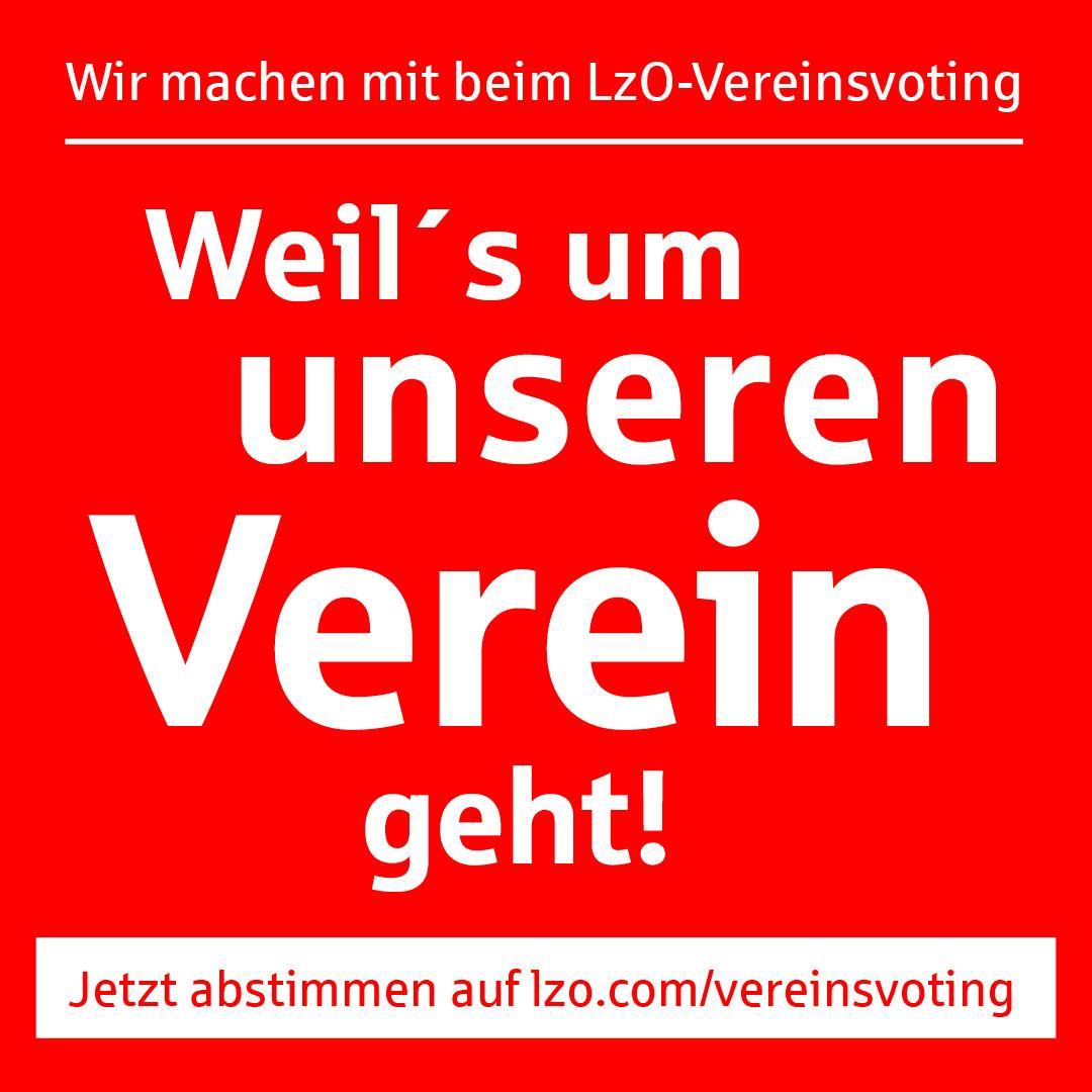 LzO-Vereinsvoting_TuS Obenstrohe