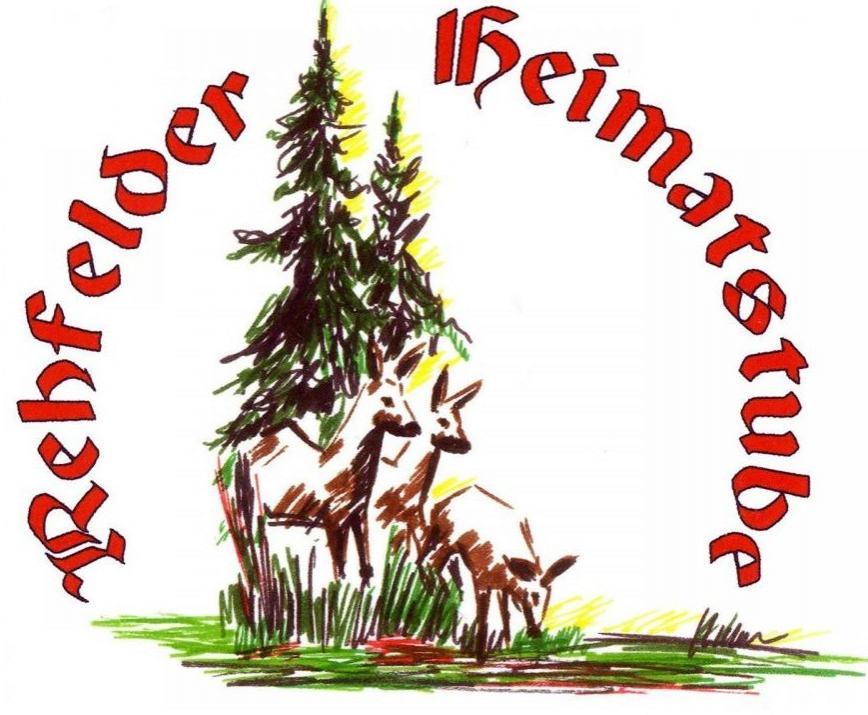 Logo Heimtstube