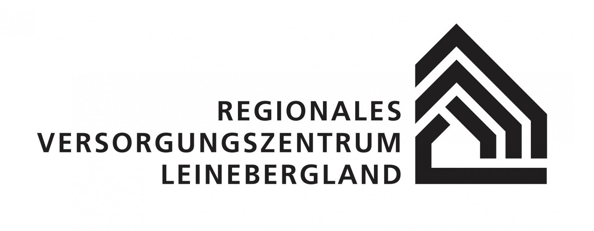 Logo Versorgungszentrum
