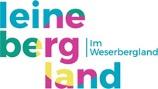 Logo Leinebergland