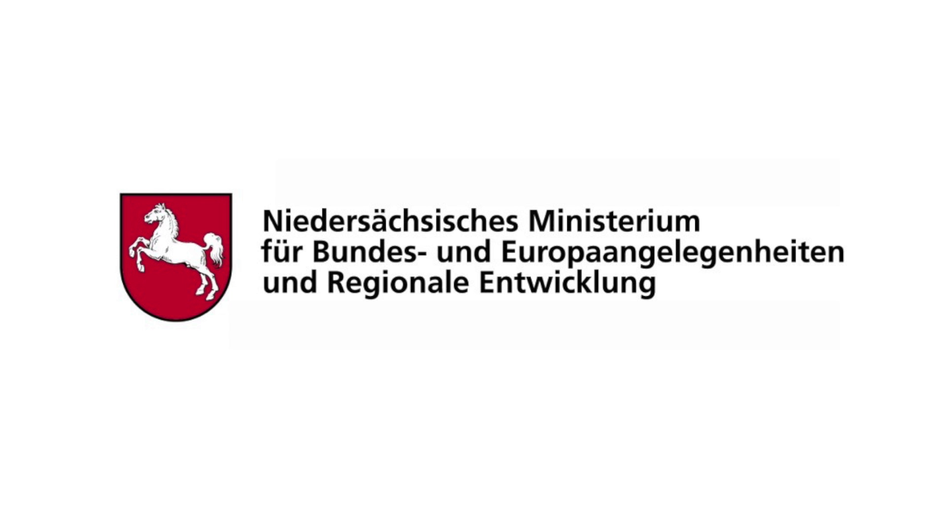 Ministerium für Bundes- und Europaangelegenheiten