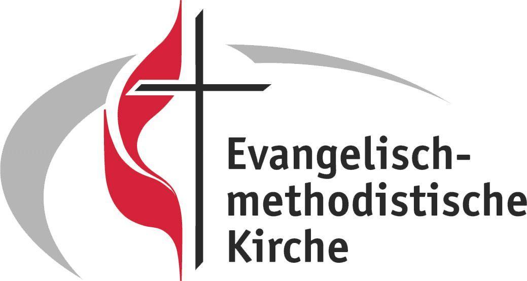Logo EmK