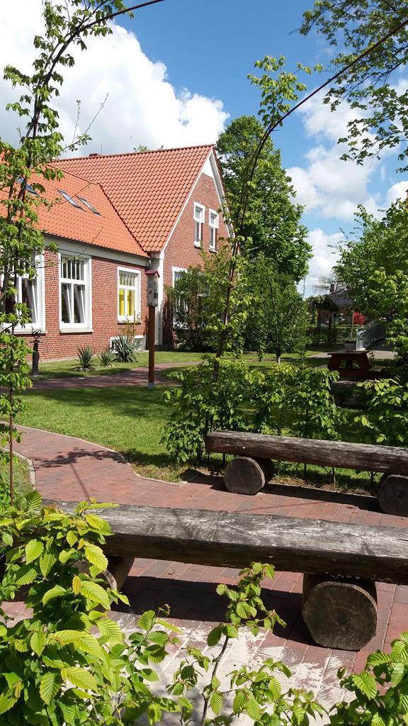 Schulgarten Marx 2020
