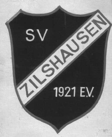 SV. Zilshausen