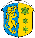 Wappen_02