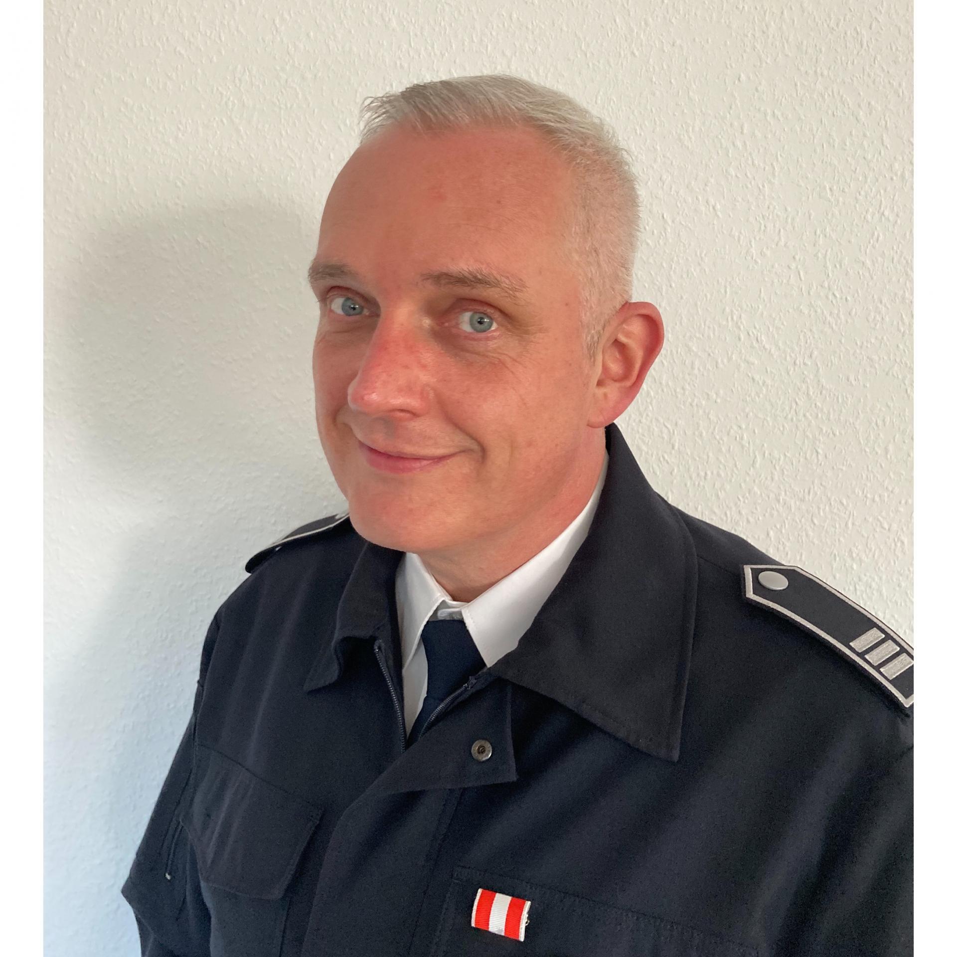Florian Gerstacker
