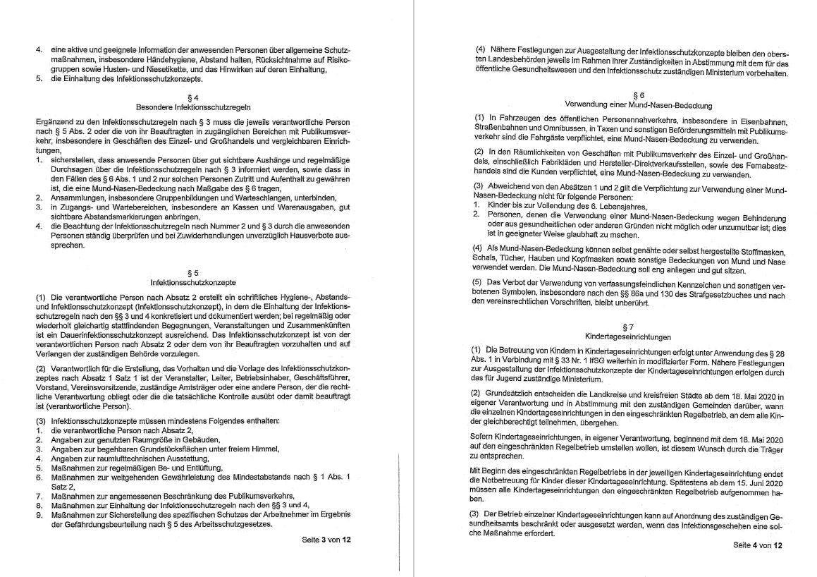 ThürSARS-CoV-2-MaßnFortentwVO-vom 12.05.2020 Seiten 3-4